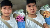 Doc: Facebook/Santiphap Khunchanmee