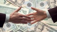 Berikut tips untuk nego gaji jika Anda adalah seorang lulusan baru atau fresh graduate.