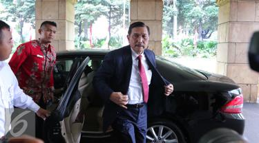 20160816-Plt-ESDM-Jakarta-Luhut-Panjaitan-AY