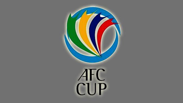 Indonesia vs Korea Selatan 3-2 Hasil Skor Akhir Piala AFC ...