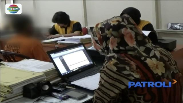Jumlah korban kasus pedofilia yang dilakukan seorang petani di Padang Lawas, Sumatera Utara, bertambah jadi 21 orang.