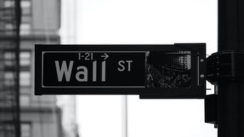 IPO FWD di Bursa AS Dikabarkan Belum Kantongi Persetujuan Otoritas