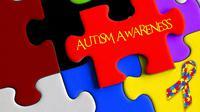 Jenis Autisme (Sumber: Pixabay)