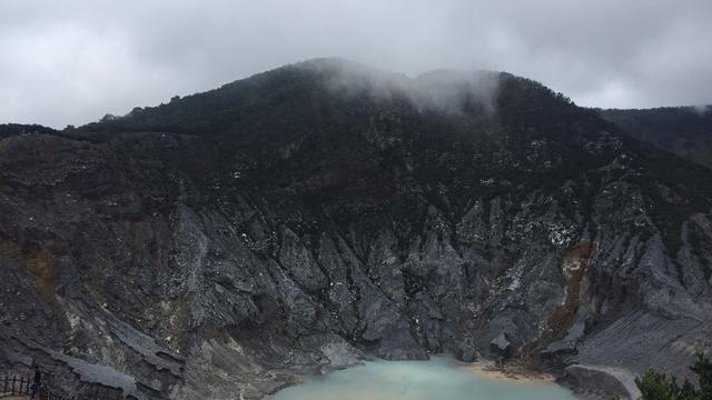 Bingung Libur Lebaran Di Bandung Wisata Ke Sini Saja Regional