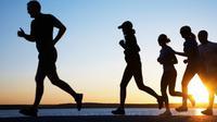7 hal yang patut kamu ketahui sebelum mulai jogging. (Via: renovit-multivitamin.com)