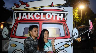 20151230-JackCloth 2015 Mulai Diserbu Pencinta Clothingan-Jakarta