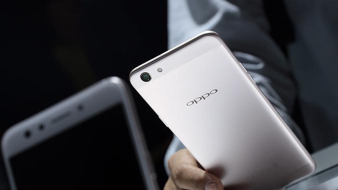 Harga Oppo F3 Dan Plus Terbaru Terlengkap Dari Baru Hingga Bekas