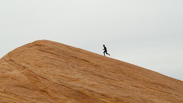 45 Kata-Kata Bijak Motivasi Kehidupan, Menginspirasi dan ...
