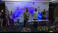 Smesco Indonesia dukung perluasan produk UMKM Jabar. (Ist)