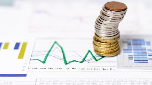 Mengenal Konsep Inflasi dalam Ekonomi