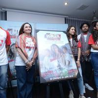 Film Rumah Merah Putih (Bayu Herdianto/KapanLagi.com)