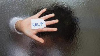 Bocah 11 Tahun di Bekasi Diduga Dicabuli Kekasih Tantenya