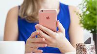 Beberapa hal yang harus Anda perhatikan saat membeli gadget di online shopping.