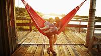 Perselingkuhan selalu jadi momok pernikahan, namun ada cara-cara sederhana yang bisa Anda lakukan untuk melindungi pernikahan Anda.
