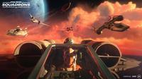 Star Wars Squadrons. (Doc: EA)