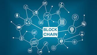 Platform Berbasis Blockchain Lokal Hadir di TRON, Apa Itu?