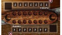 Masih ingatkah dengan beberapa permainan jaman dahulu?