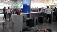Anak Gunung Rinjani Meletus, Sekitar 700 Penerbangan Dibatalkan (Reuters)