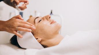Perubahan Tren Perawatan di Klinik Kecantikan, Instan dan Tidak Rutin