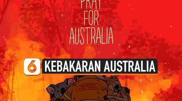 THUMBNAIL AUSTRALIA