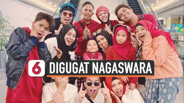 DIGUGAT NAGASWARA