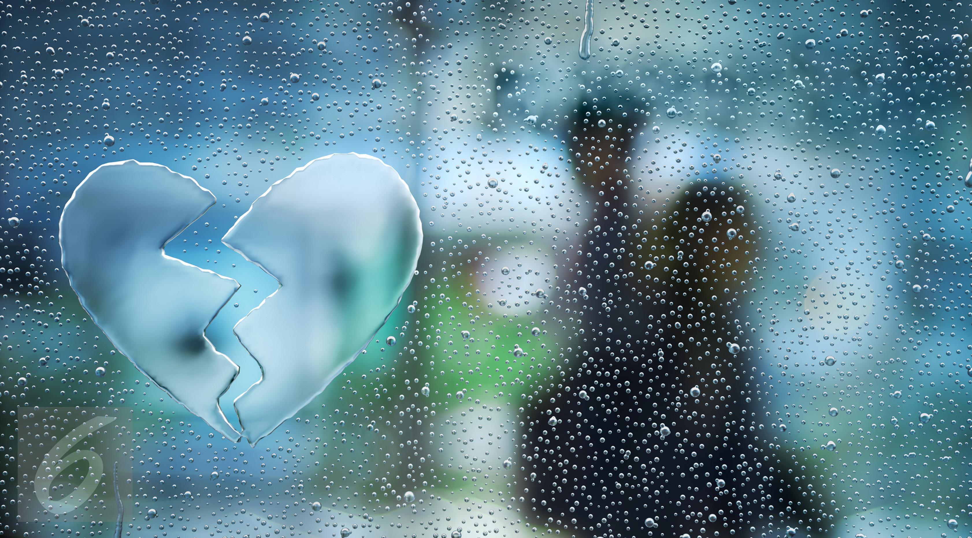 Hati Hati 2 Mitos Ini Bisa Bikin Hubungan Cinta Anda Berakhir Lifestyle Liputan6 Com
