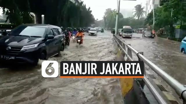anjir jakarta utara thumbnail