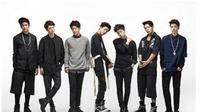 Tak lama debut, iKON diharapkan segera meraih penghargaan pendatang baru terbaik.