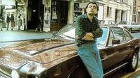 Rowan Atkinson pelawak kenamaan yang dikenal sebagai Mr Bean. (ist)