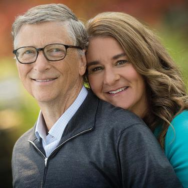 Bill Gates dan Melinda Cerai Usai 27 Tahun Menikah, Ini 5 Faktanya