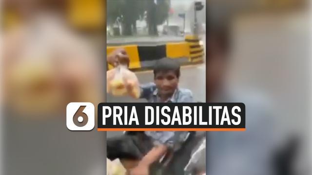 THUMBNAIL disabilitas