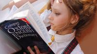 Cara Belajar Bahasa Inggris (Sumber: Pixabay)