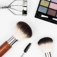 Makeup | pixabay.com