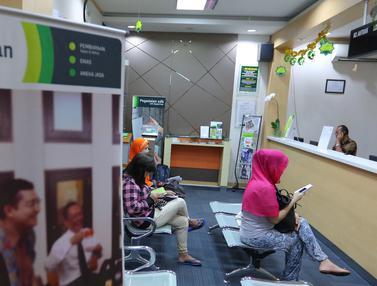 20160629-Lebaran-2016-Jakarta-Pegadaian-AY