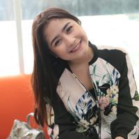 Prilly Latuconsina (Adrian Putra/Bintang.com)