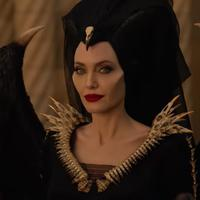 Maleficent : Mistress of Evil (YouTube/ Walt Disney Studios)