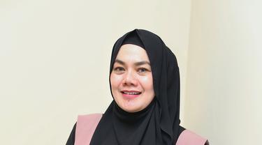[Bintang] Sarita Abdul Mukti