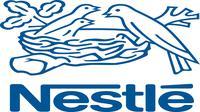 Nestle ternyata merupakan pemilik berbagai perusahaan dan merek yang mungkin tak pernah Anda duga sebelumnya.