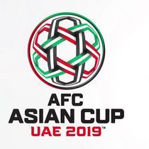 Logo Piala Asia 2019. (Bola.com/Istimewa)