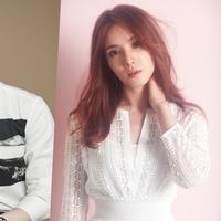 Beberapa lalu beredar kabar jika Jo Jung Suk akan segera menikah dengan sang kekasih, Gummy. Seperti yang dilansir dari Soompi, pasangan selebriti ini akan menggelar pernikahan pada tahun ini. (Foto: Soompi.com)