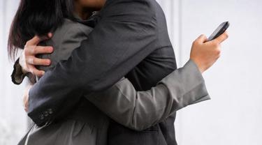 Tipe wanita yang suka berselingkuh