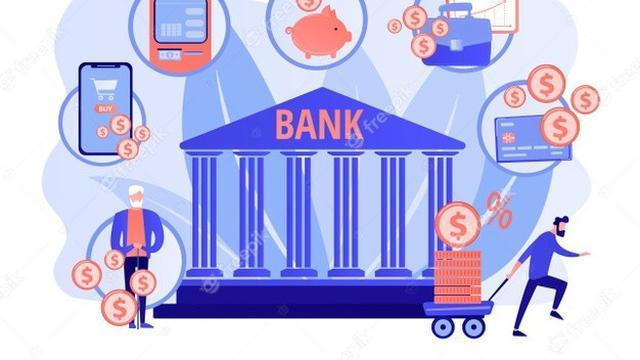 Daftar Kode Bank di Indonesia, Milik Pemerintah dan Swasta - Ragam Bola.com