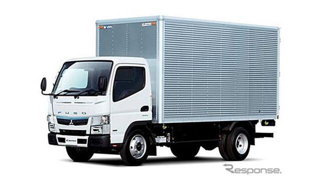4500 Gambar Modifikasi Mobil Canter Terbaru Terbaru