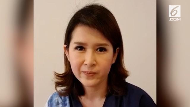 Ketua Umum Partai Solidaritas Indonesia (PSI) Grace Natalie menantang akun Twitter @Hulk_idn untuk membuktikan tuduhannya bahwa dia selingkuh dengan mantan Gubernur DKI Jakarta Basuki Tjahaja Purnama atau Ahok.