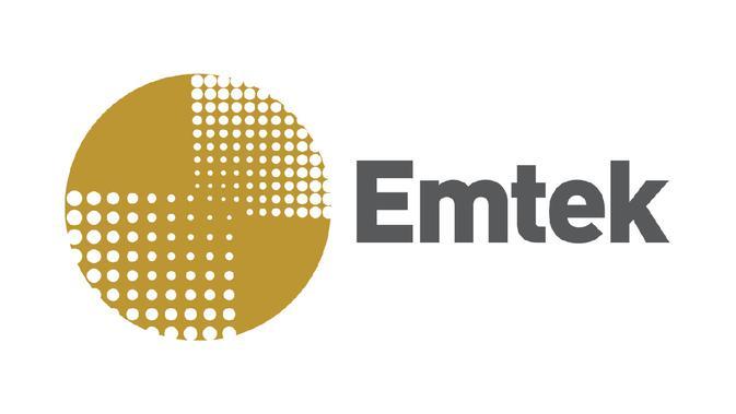 EMTK Emtek Digital Boyong 10 Nominasi di MMA SMARTIES Awards 2020 - Tekno Liputan6.com