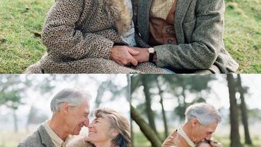 au.pinterest.com/explore/older-couple-poses/