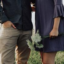Ilustrasi relationship. (Foto: unsplash.com/Joanna Nix)
