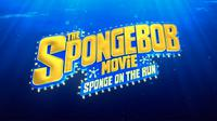 Official Teaser Trailer The SpongeBob Moive Sponge On The Run. sumberfoto: Paramount Pictures ID