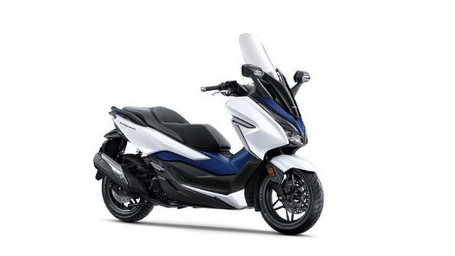 Harga Honda Rebel 500 Review Spesifikasi Gambar Maret 2020