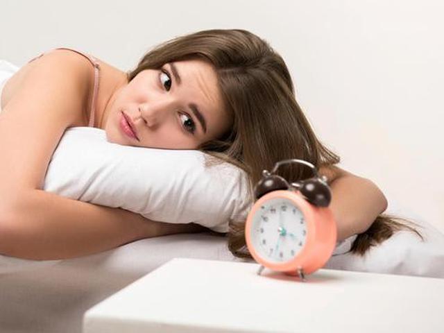 Waspada Kurang Tidur Buat Lemak Bertambah Dan Massa Otot Berkurang Citizen6 Liputan6 Com